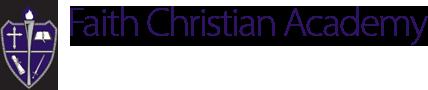 Faith Christian Academy: Georgetown, Texas